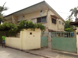 3 bedroom Shared Apartment Flat / Apartment for sale -  Kofo Abayomi Victoria Island Lagos