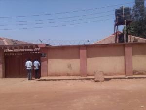 2 bedroom Blocks of Flats House for sale Mando Kaduna North Kaduna