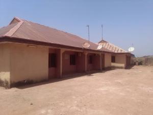 2 bedroom Blocks of Flats for sale Mando Kaduna North Kaduna
