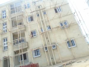 2 bedroom Flat / Apartment for sale ZUBA Dei-Dei Abuja