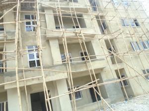 3 bedroom Flat / Apartment for sale ZUBA Dei-Dei Abuja