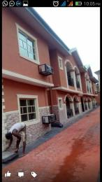 4 bedroom Flat / Apartment for sale Adekunle street  Osolo way Isolo Lagos
