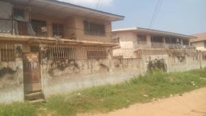 House for sale Anfani  Area, Ibadan Challenge Ibadan Oyo