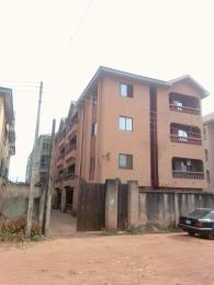 3 bedroom Block of Flat for sale Trans-ekulu Enugu East Enugu
