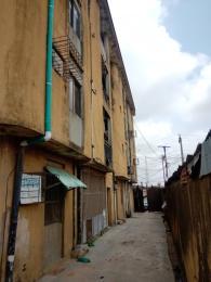 3 bedroom Shared Apartment for sale Bolade Oshodi Bolade Oshodi Lagos
