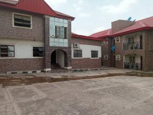 3 bedroom Blocks of Flats House for sale Bisi Adelesi street, Agility  Ketu Lagos