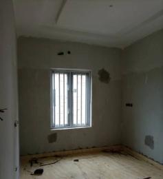 3 bedroom Blocks of Flats House for sale Before Innoson, Emene Enugu Enugu