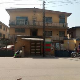 Blocks of Flats House for sale Ketu ,Alapere Lagos Ketu Lagos