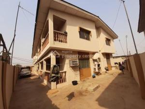 2 bedroom Flat / Apartment for sale Puposola Road Oko oba Agege Lagos
