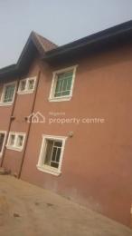 2 bedroom Flat / Apartment for sale Ewedogbon Akesan Lasu Iba Rd Lagos, Akesan, Alimosho Akesan Alimosho Lagos