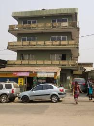 3 bedroom Blocks of Flats House for sale - Mende Maryland Lagos