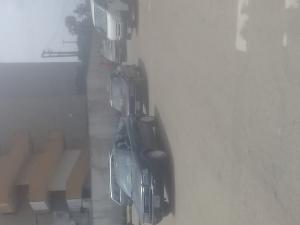 Commercial Land Land for sale James watt road, benin city  Oredo Edo