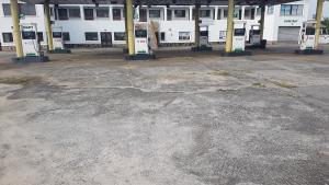 Commercial Property for sale Facing Lekki Epe Express way, Ibeju Lekki  Alatise Ibeju-Lekki Lagos