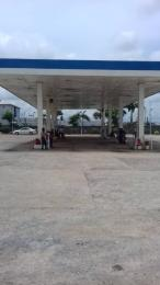 Tank Farm Commercial Property for sale Airport Road Oshodi Lagos