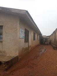 8 bedroom Shared Apartment for sale Agbowo Ibadan Ibadan polytechnic/ University of Ibadan Ibadan Oyo