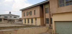 House for rent New Bodija Ibadan Oyo
