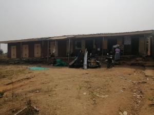 Shop Commercial Property for sale  opp NNPC oyo- ibadan moniya express road,ibadan  Moniya Ibadan Oyo