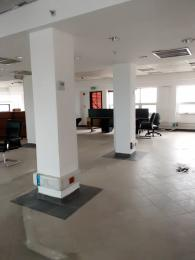 Office Space for rent Marina Lagos Island Marina Lagos Island Lagos