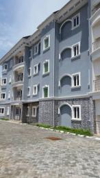 3 bedroom Blocks of Flats House for sale ONIRU Victoria Island Lagos