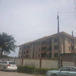 3 bedroom Commercial Property for sale Gerard road Ikoyi Lagos