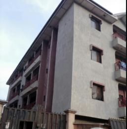 3 bedroom Blocks of Flats House for sale AGBANI ROAD Enugu Enugu