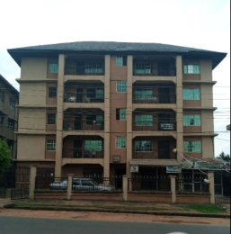 3 bedroom Blocks of Flats House for sale - Nnewi North Anambra