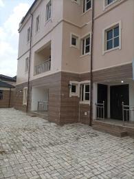 2 bedroom Flat / Apartment for rent Ashipa Off Tipper Garage Akala Express Ibadan Oyo