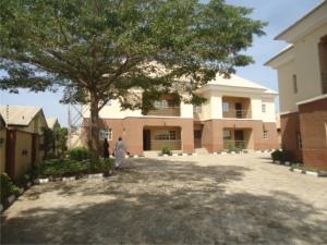 2 bedroom Flat / Apartment for sale By Abacha Road  Karu Sub-Urban District Abuja