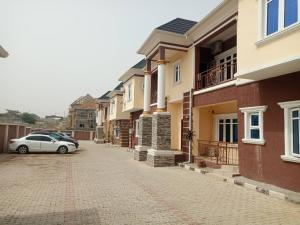 2 bedroom Flat / Apartment for sale Extension 3  Kubwa Abuja