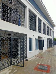 2 bedroom Blocks of Flats House for sale Opposite Fara Park Before Abijo Sangotedo Ajah Lagos