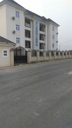 2 bedroom Blocks of Flats House for sale Gilmore Jahi Abuja