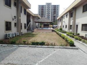 Blocks of Flats House for sale Adeola Odeku Victoria Island Lagos