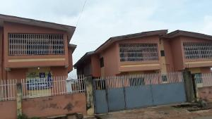 3 bedroom Hotel/Guest House Commercial Property for sale Bembo Raod Apata Ibadan Oyo