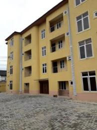 Blocks of Flats House for sale Victoria Island Lagos