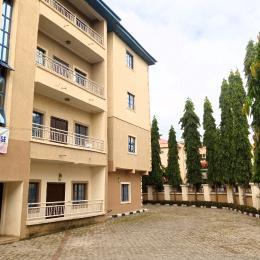 3 bedroom Blocks of Flats for sale Utako Abuja