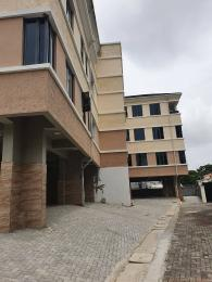 Flat / Apartment for rent Parkview Estate Ikoyi Lagos