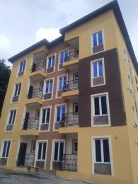 3 bedroom Boys Quarters Flat / Apartment for sale Awuse Estate Opebi Opebi Ikeja Lagos