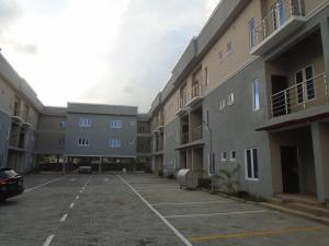 4 bedroom Flat / Apartment for sale S Katampe Ext Abuja