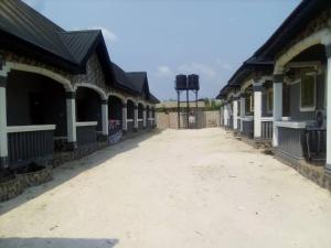 10 bedroom Mini flat Flat / Apartment for sale Ughonton Warri Delta