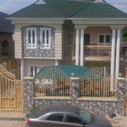 1 bedroom mini flat  House for sale Keri Alapere Kosofe/Ikosi Lagos
