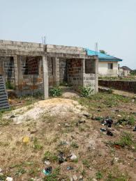 1 bedroom mini flat  Mini flat Flat / Apartment for sale Shapati Eputu Ibeju-Lekki Lagos