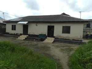 1 bedroom mini flat  Mini flat Flat / Apartment for sale Ojo Lagos