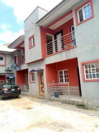 Blocks of Flats for sale Lagos Business School Ajah Lagos