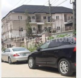 Self Contain Flat / Apartment for rent Maryland Lagos