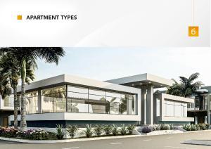 4 bedroom Terraced Duplex House for sale After Abraham Adesanya Estate Lekki Scheme 2 Ajah Lagos