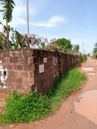 Mixed   Use Land Land for sale Off Isihor, by Ine Oil, after the University of Benin Oredo Edo