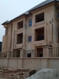 10 bedroom Mini flat Flat / Apartment for sale Located off MCC Road, Owerri  Owerri Imo