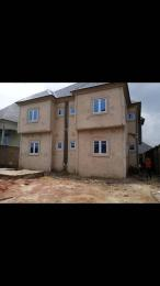 2 bedroom Blocks of Flats House for sale Mbieri Close to Spibat Owerri Owerri Imo