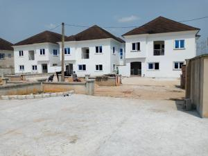 7 bedroom Detached Duplex for sale Located In Owerri Owerri Imo