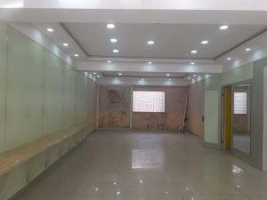 Commercial Property for rent - Opebi Ikeja Lagos